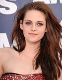 MTV Movie Awards 2011 - Página 4 Th_MMAtapete132