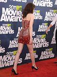 MTV Movie Awards 2011 - Página 4 Th_MMAtapete133