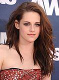 MTV Movie Awards 2011 - Página 4 Th_MMAtapete134