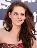 MTV Movie Awards 2011 - Página 4 Th_MMAtapete137