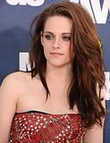 MTV Movie Awards 2011 - Página 4 Th_MMAtapete140