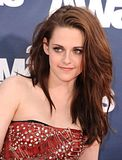 MTV Movie Awards 2011 - Página 4 Th_MMAtapete141