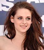MTV Movie Awards 2011 - Página 4 Th_MMAtapete142
