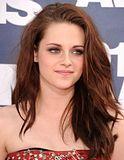 MTV Movie Awards 2011 - Página 4 Th_MMAtapete143