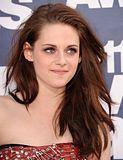 MTV Movie Awards 2011 - Página 4 Th_MMAtapete144