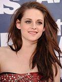 MTV Movie Awards 2011 - Página 4 Th_MMAtapete147
