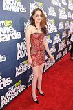 MTV Movie Awards 2011 - Página 4 Th_MMAtapete154