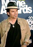 MTV Movie Awards 2011 - Página 4 Th_MMAtapete157