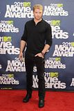 MTV Movie Awards 2011 - Página 4 Th_MMAtapete160