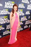 MTV Movie Awards 2011 - Página 4 Th_MMAtapete167