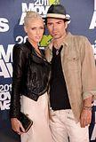 MTV Movie Awards 2011 - Página 4 Th_MMAtapete169