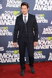 MTV Movie Awards 2011 - Página 4 Th_MMAtapete185