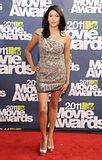 MTV Movie Awards 2011 - Página 4 Th_MMAtapete187