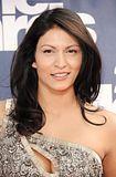 MTV Movie Awards 2011 - Página 4 Th_MMAtapete188