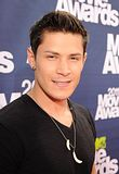 MTV Movie Awards 2011 - Página 4 Th_MMAtapete193