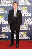 MTV Movie Awards 2011 - Página 4 Th_MMAtapete203
