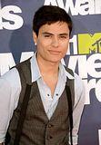 MTV Movie Awards 2011 - Página 4 Th_MMAtapete205