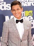 MTV Movie Awards 2011 - Página 4 Th_MMAtapete206