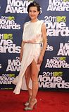 MTV Movie Awards 2011 - Página 4 Th_MMAtapete218