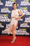 MTV Movie Awards 2011 - Página 4 Th_MMAtapete219
