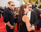 MTV Movie Awards 2011 - Página 4 Th_MMAtapete221