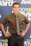 MTV Movie Awards 2011 - Página 4 Th_MMAtapete224