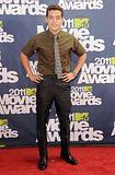 MTV Movie Awards 2011 - Página 4 Th_MMAtapete225