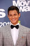 MTV Movie Awards 2011 - Página 4 Th_MMAtapete227