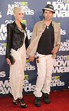 MTV Movie Awards 2011 - Página 4 Th_MMAtapete230