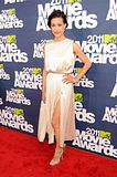 MTV Movie Awards 2011 - Página 4 Th_MMAtapete235
