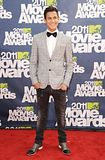 MTV Movie Awards 2011 - Página 4 Th_MMAtapete238