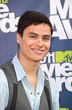 MTV Movie Awards 2011 - Página 4 Th_MMAtapete239