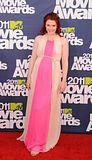 MTV Movie Awards 2011 - Página 4 Th_MMAtapete261