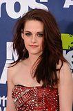 MTV Movie Awards 2011 - Página 4 Th_MMAtapete264