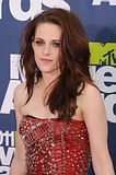 MTV Movie Awards 2011 - Página 4 Th_MMAtapete267