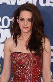 MTV Movie Awards 2011 - Página 4 Th_MMAtapete268