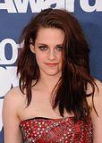 MTV Movie Awards 2011 - Página 4 Th_MMAtapete269