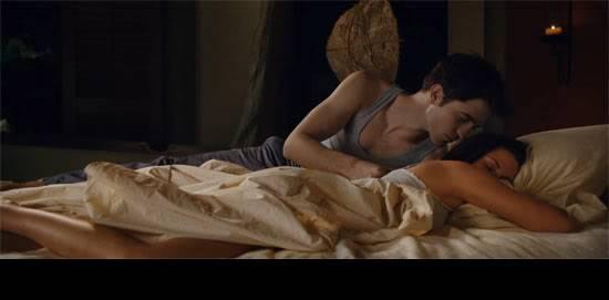 Articulos Sobre Amanecer - Página 12 550w_movies_breaking_dawn_trailer_22_1