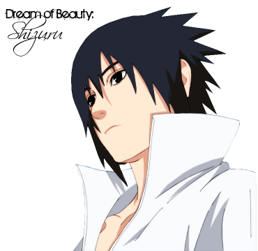 ••._.• ][ رساله رمضانيه][ `•.¸¸.•• Sasuke-1