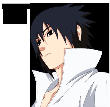 گــيــف أحــزن وأنــت [ ربـــــے ] ..؟! Sasuke-1