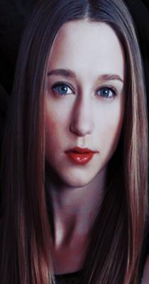 Shaine Tallhart