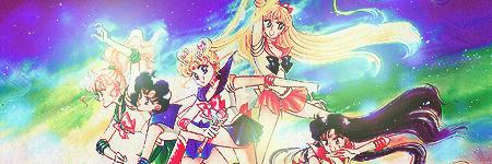 Sailor Moon Gateway 003