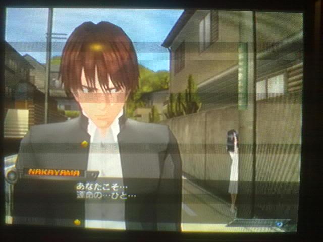 GANTZ THE GAME FINAL SADAKO 16082011322