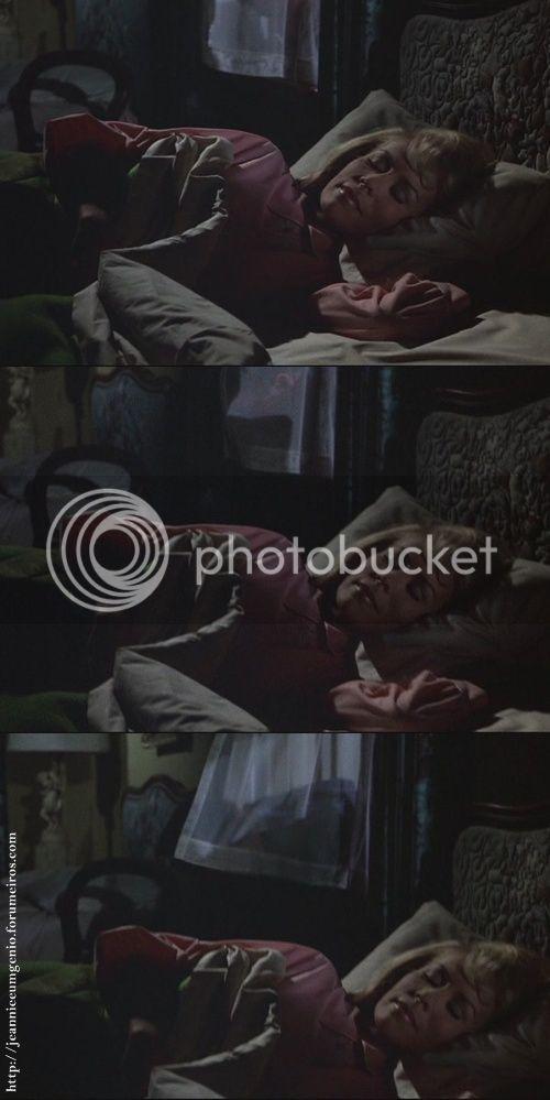 POD Amanda Bellows 1 - Em Três Tempos 3x22___02757-vert