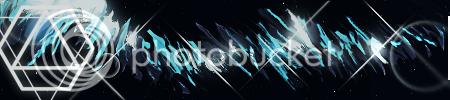 FDLS #4 [Votaciones] F98Bluelight