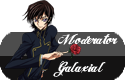 Moderator Galaxial