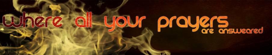 Banner For the Forum PrayerPkzbanner1