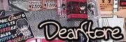 DearStore