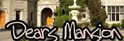 Dears Mansion