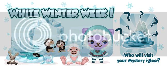 Enjoy The White Winter! [actualización 05-12-2012] Banerww
